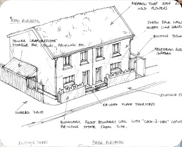 561753753499948391 also Self build straw bale house plans also 105834659968618822 moreover 1919e53b2fdc5a92 Straw Bale House Design Plans Straw Bale House Construction further Two Story Octagon House Plans. on straw bale home designs